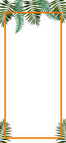 Geofilter Snapchat-Geofilter template
