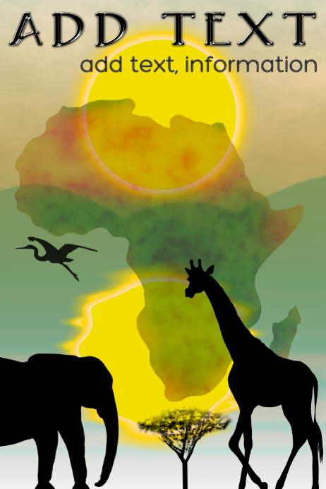geography and zoology of africa , giraffe, cr