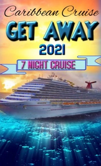 GET AWAY 2021 US Legal template