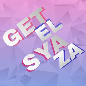 Get El Syaza