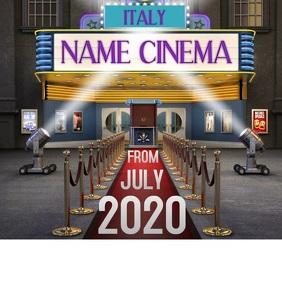Giampiero ITALY