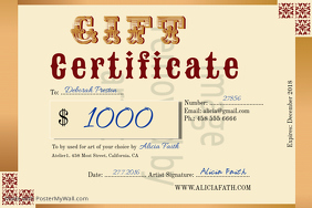 gift certifikate10