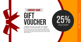 4 340 customizable design templates for gift card postermywall
