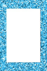 customizable design templates for glitter postermywall