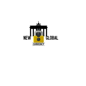 Global Currency Logo