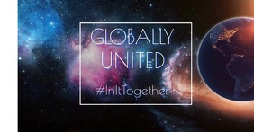 Globally United FB Video