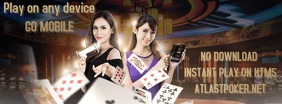 go mobile poker
