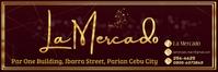 Gold Elegant Signage Баннер 2 фута × 6 футов template