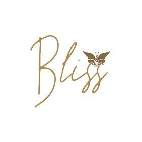 Gold Name Italics Logo
