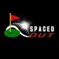 Golf Logo Graphics Template Logotipo
