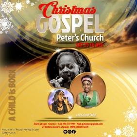 gospel 10