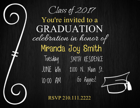 1290 customizable design templates for party invitation postermywall