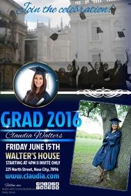 graduate12