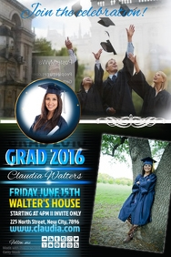 graduate13