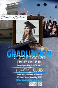 graduate6