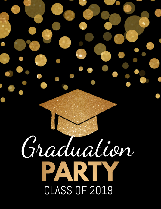 Graduation, Graduates, Congrates Graduates, Graduation Party