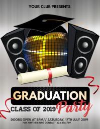 Graduation, Graduates, Congrats Graduates,