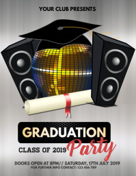 Graduation, Graduates, Congrats Graduates, Gr