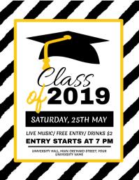 Graduation, Graduates, Congrats Graduates, Graduation Party