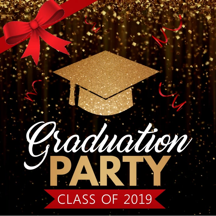 Graduation Video, Graduates Video, Graduation