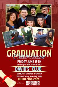 graduation11