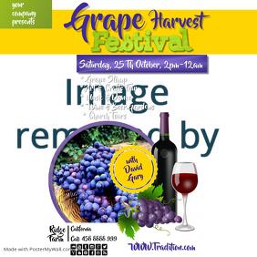 grape festival 1a