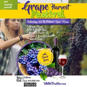 grape festival1b