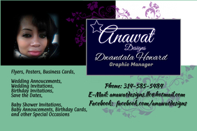 Graphic Business