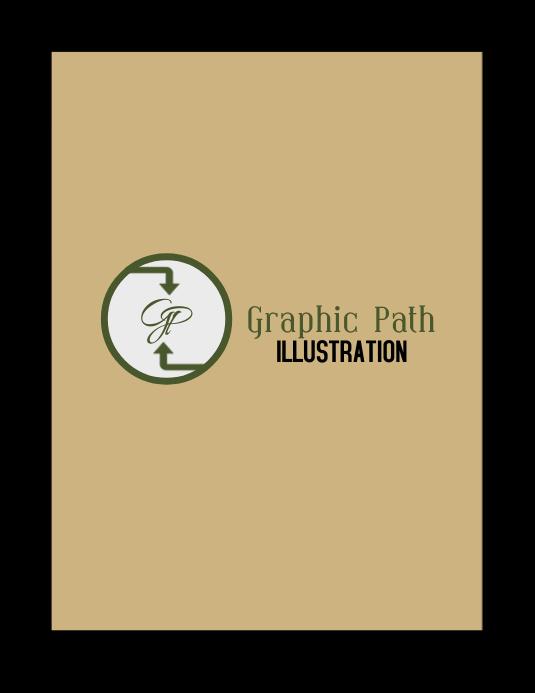 Graphic Path