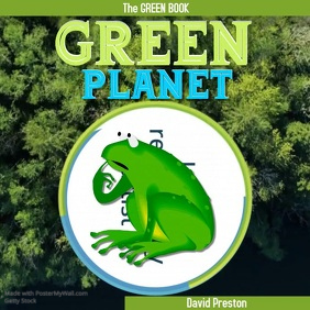 green planet video1