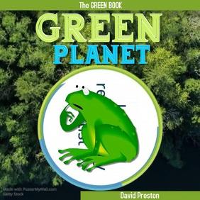 green planet video1