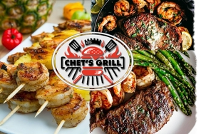 grill549
