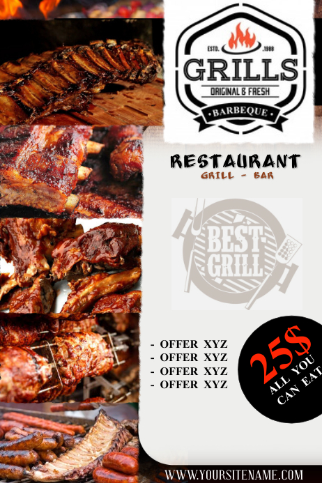 grill555
