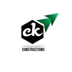 Grow logo template
