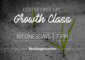 Growth Class