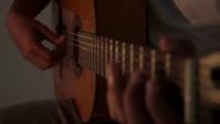 guitar, music, tone Miniatura di YouTube template