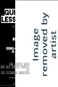 Customizable Design Templates For Instrumental
