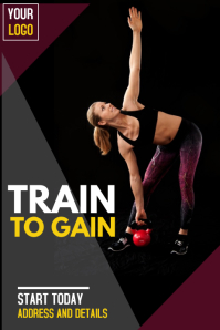 gym flyers,event flyer,
