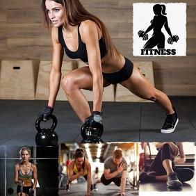 gym112