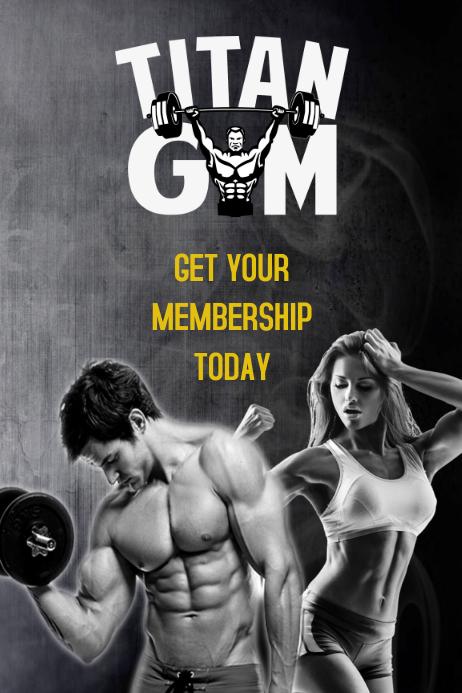 Gym2k17