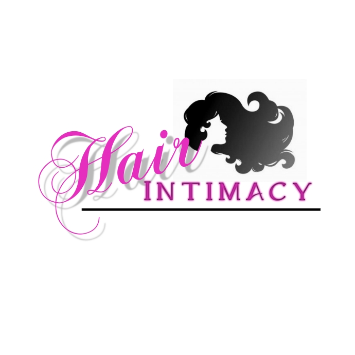 Hair logo bundles cosmetology