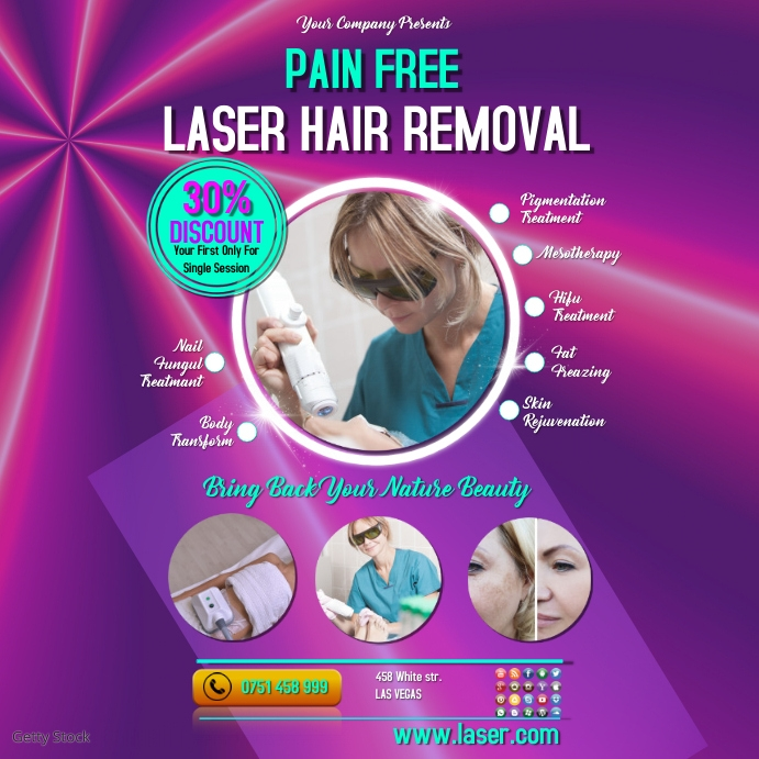 hair removal1 insta
