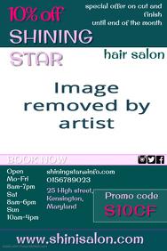 hairsalon1