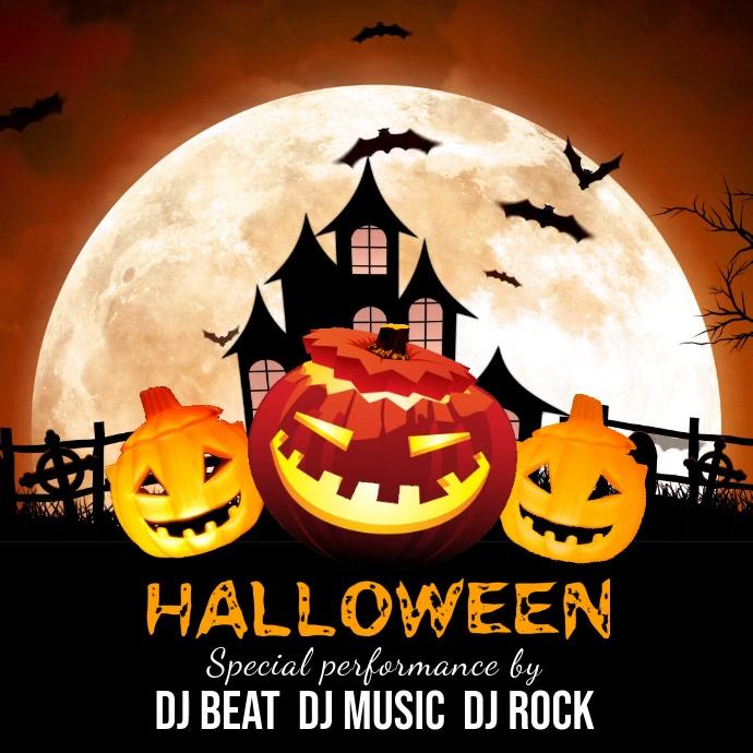 halloween, halloween video, happy halloween