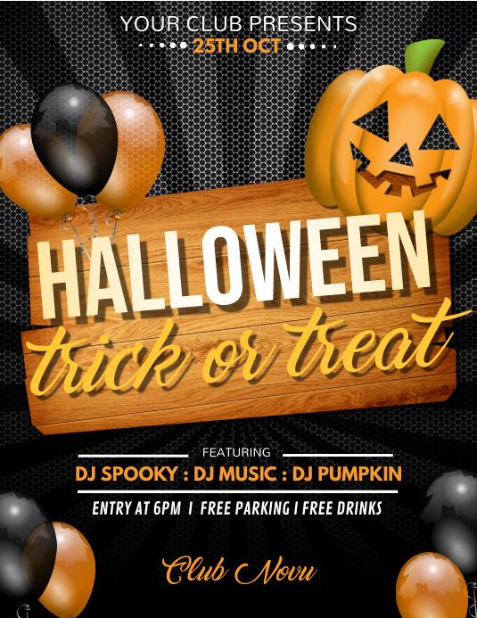 halloween, pumpkin, halloween sale