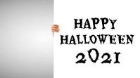 Halloween,Halloween sale,Halloween party Iphosti le-Twitter template