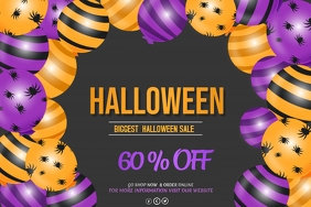 halloween flyers,event flyers,party flyers
