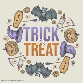 Halloween flyers,party flyers,Event Flyers