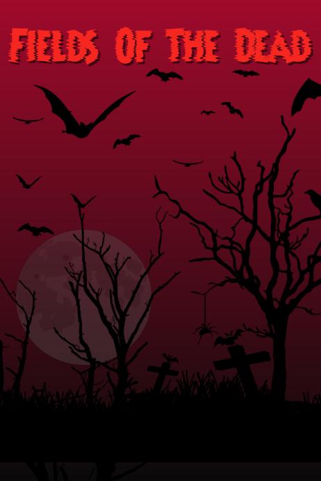 Halloween/Haunted House