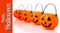Halloween party,Halloween costume contest Publicação do Twitter template